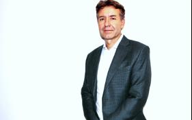 Marc Corbière