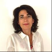 Sonia Laberon